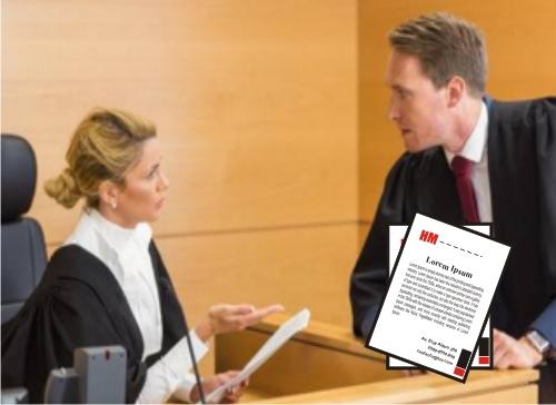 Abogados Litigantes