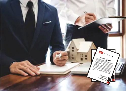 Abogados inmobiliarios Madrid